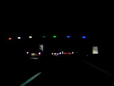 Regenbogen Brücke Video >
