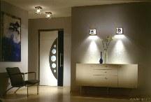 kubus lichtw rfel wandlampe deckenleuchte u poller. Black Bedroom Furniture Sets. Home Design Ideas