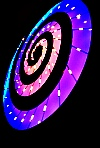 bondlight spiral light system of thomashaagen